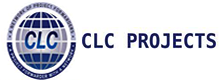 CLC Project Freight Network